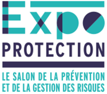 Meet Uniphos at Expo Protection 2018, Paris